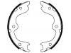 刹车蹄片 Brake Shoe Set:D40F0-AR06K